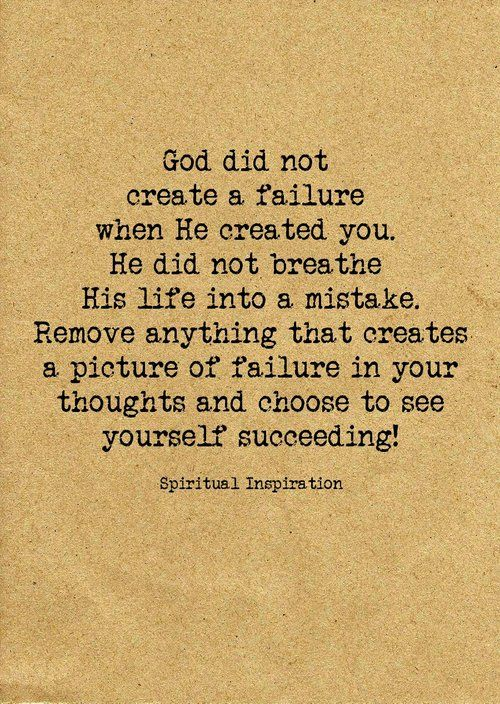 Pinterest Inspirational Spiritual Quotes: Pinterest Christian Quotes. QuotesGram
