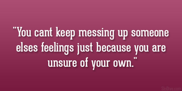 Messing Up In Quotes About Life: Funny Quotes About Messing Up. QuotesGram