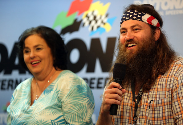 duck dynasty dating tips Tvguide has every full episode so you can stay-up-to-date and watch your  favorite show duck dynasty anytime, anywhere.