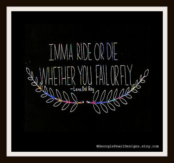 Inspirational Quotes About Failure: Imma Failure Quotes. QuotesGram