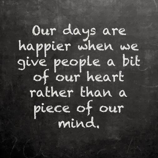 Emo Quotes About Suicide: Dark Depressing Quotes. QuotesGram