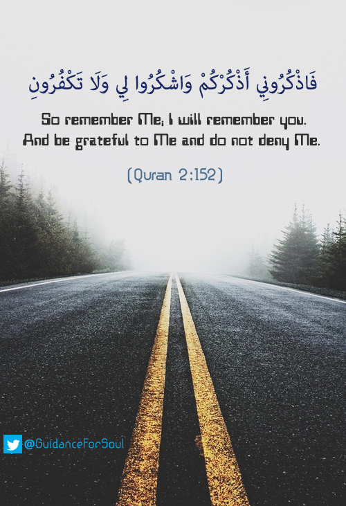 Tons of awesome Holy Quran wallpapers to download for free You can also upload and share your favorite Holy Quran wallpapers HD wallpapers and background images