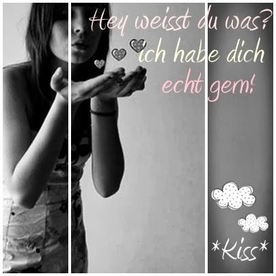 Love Deutsch