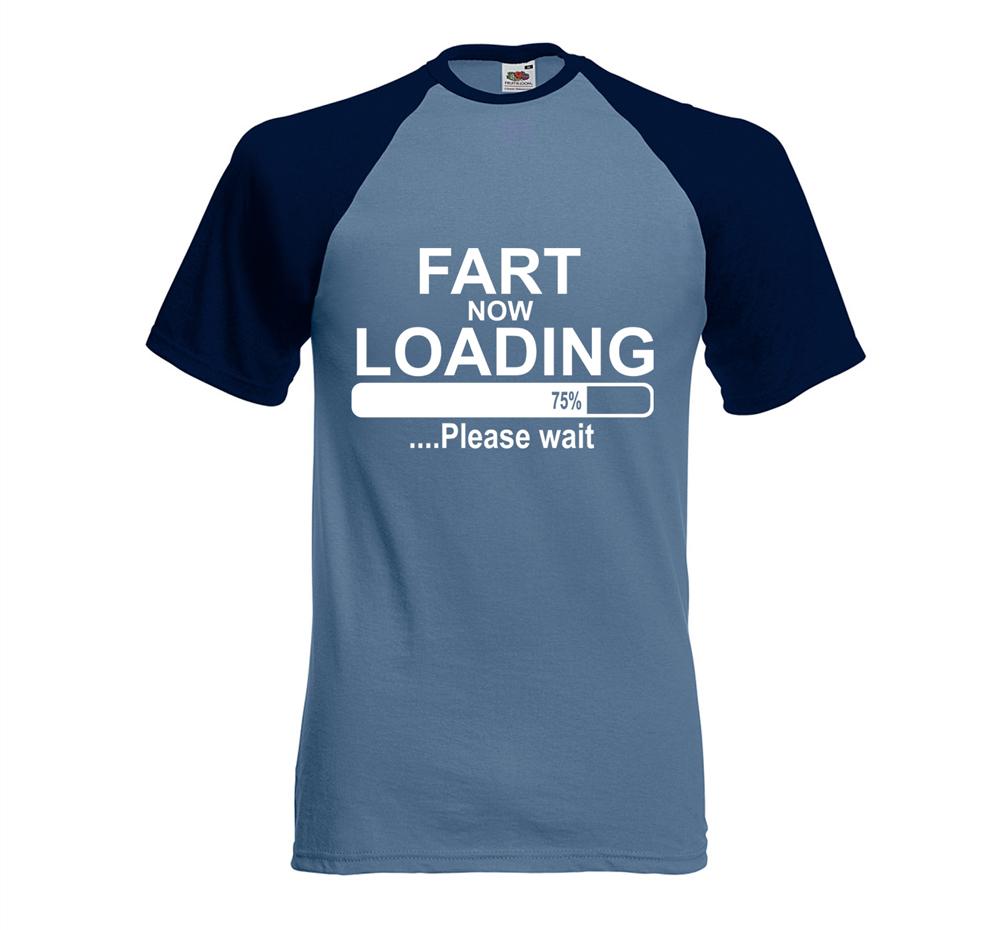Baseball T Shirt Quotes. QuotesGram