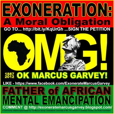 Moral obligations