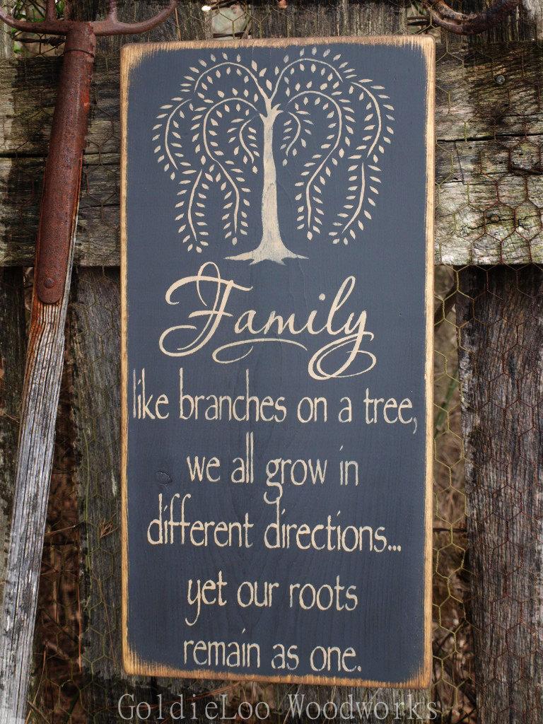 Primitive Family Quotes Quotesgram