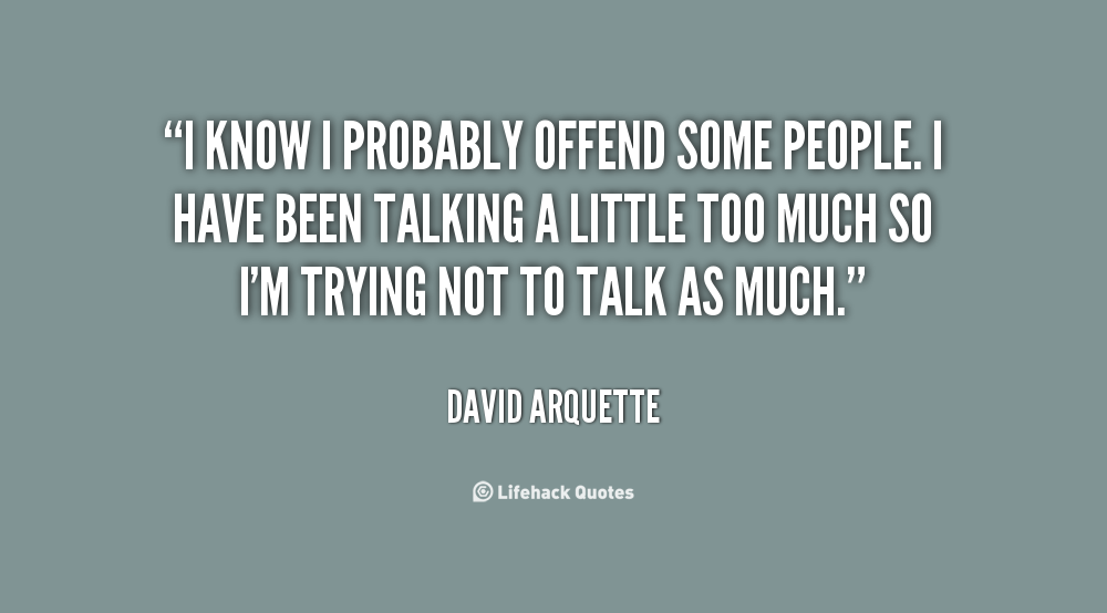 We Need To Talk Quotes Quotesgram: Quotes About People Who Talk Too Much. QuotesGram