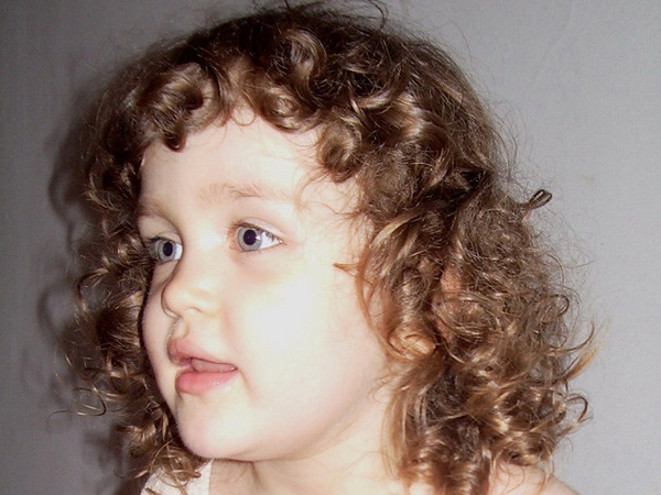 Natural Curly Hair Teen Quotes Quotesgram