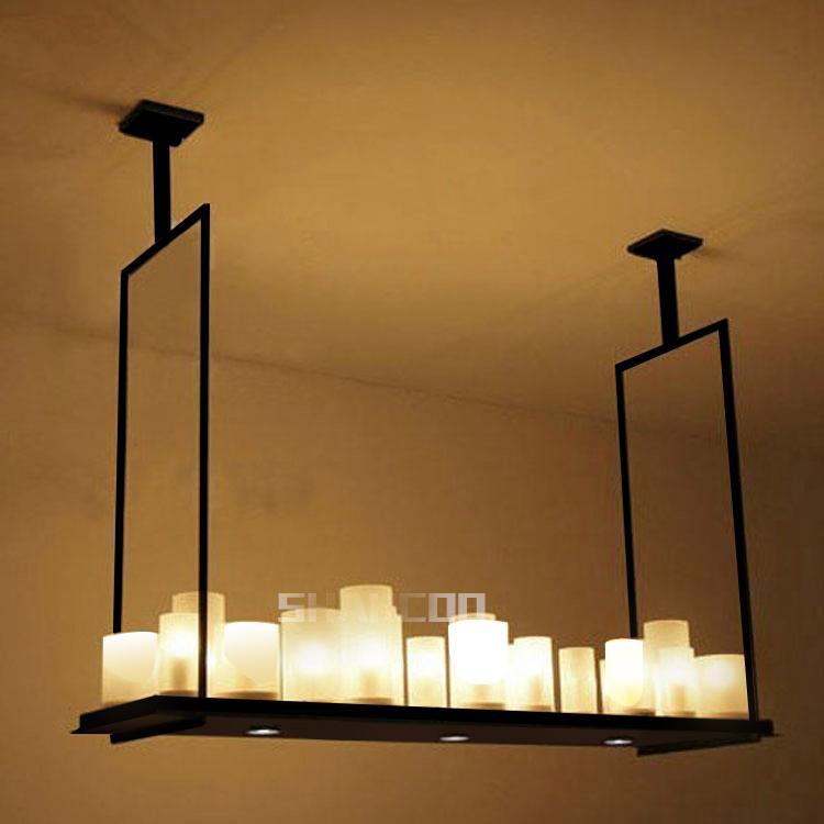 Lighting Design Quotes. QuotesGram