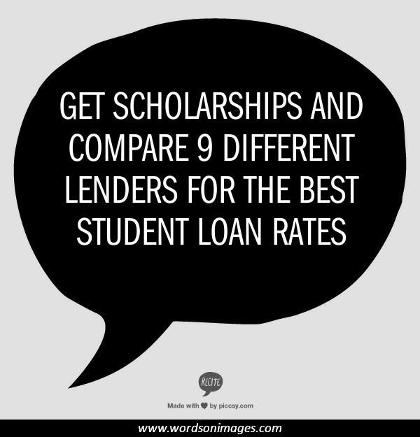 Loans Quotes Quotesgram
