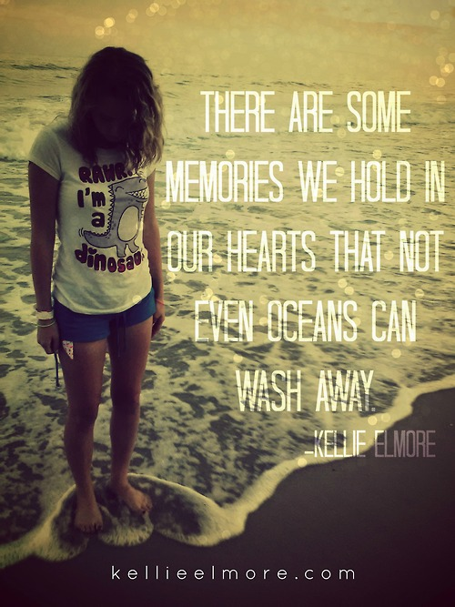 Childhood Friend Memories Quotes : Quotes about childhood friends quotesgram