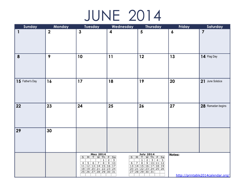 June Calendar Sayings : Calendar june quotes quotesgram