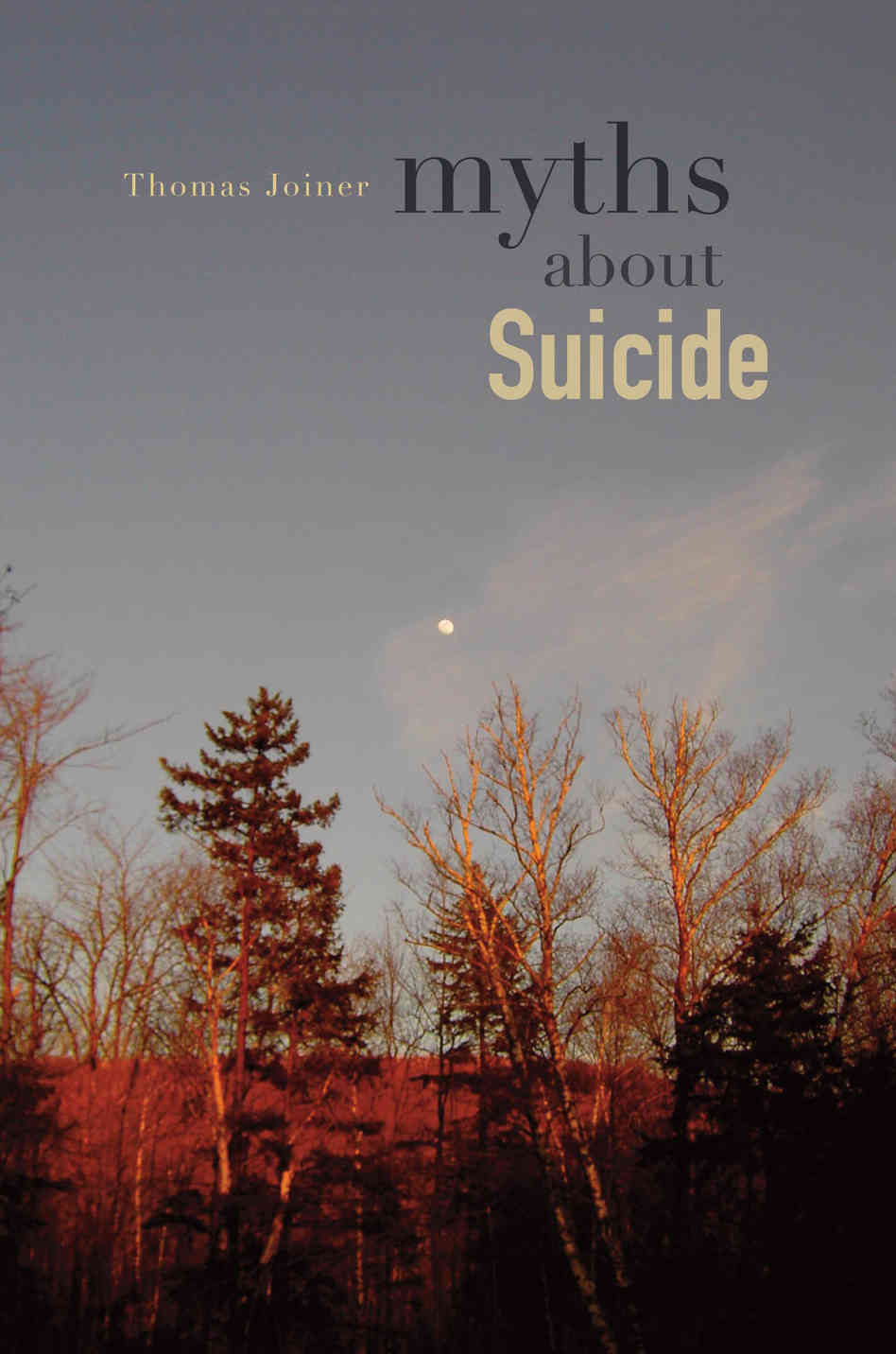 Sad Suicide Quotes