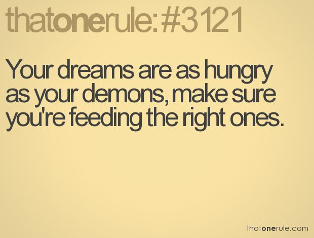 Quotes About Your Demons: Quotes About Facing Your Demons. QuotesGram