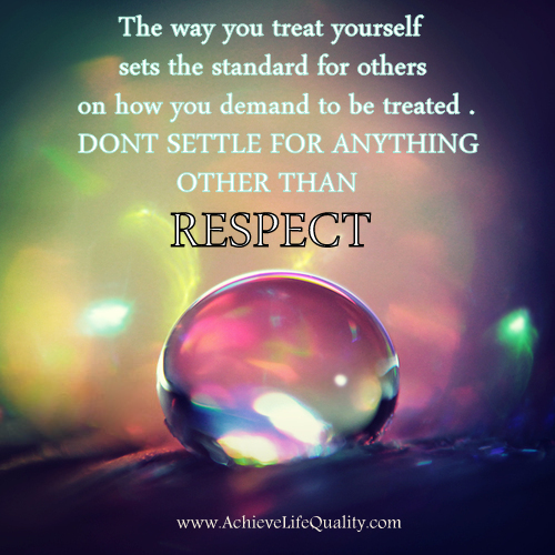 Quotes About Respect In Friendship : Quotes about respecting others decisions quotesgram