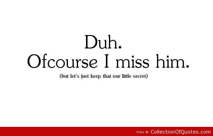 Quotes About Love For Him: Hidden Love Quotes For Him. QuotesGram