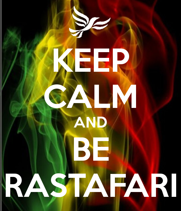 Jah Rastafari Quotes: Rastafarian New Years Quotes. QuotesGram