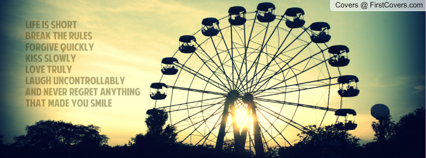 Ferris Wheel Quotes Funny. QuotesGram |Quotes About Ferris Wheels
