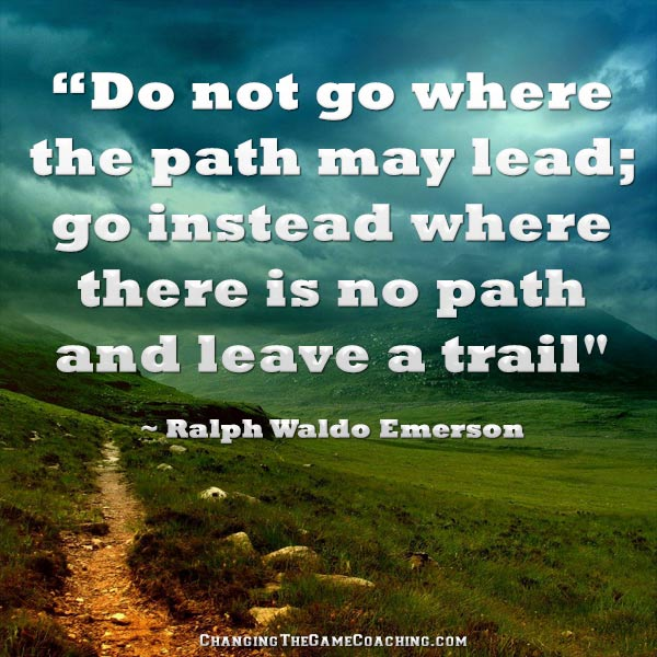 Path Quotes: Quotes About Paths And Trails. QuotesGram