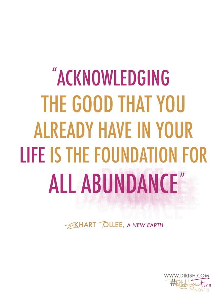 Prosperity Quotes Abundance Quotesgram