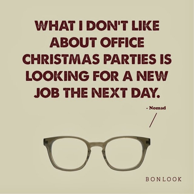 Funny Christmas Party Quotes And Sayings: Office Party Quotes. QuotesGram
