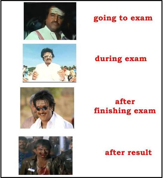 Funny Quotes About Exams College Quotesgram