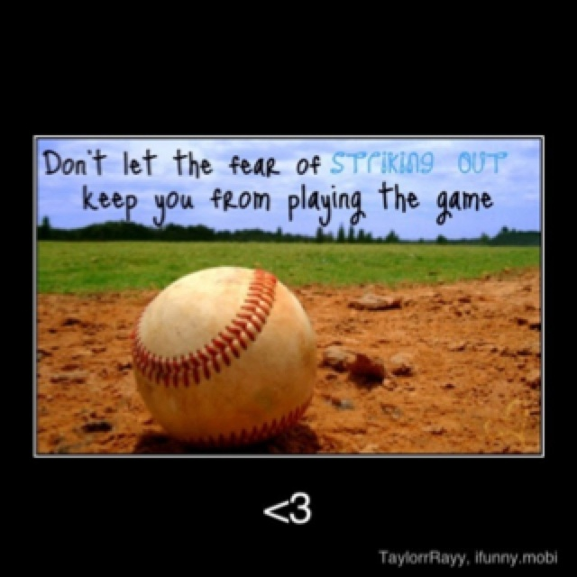 Foul Play Movie Quotes: Greatest Baseball Quotes. QuotesGram