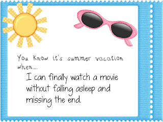 End Of Summer Vacation Quotes. QuotesGram