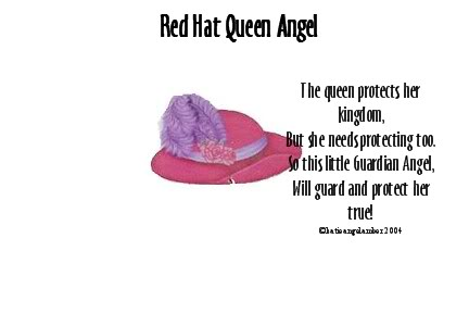 Red Hat Lady Quotes. QuotesGram Abraham Lincoln With Hat