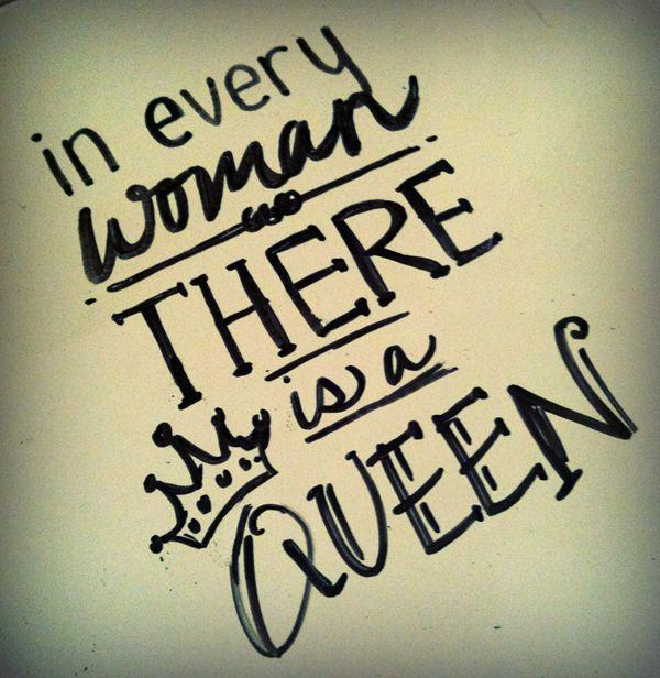 Queen Tattoo Quotes. QuotesGram