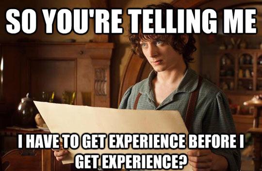 Austen essay jane