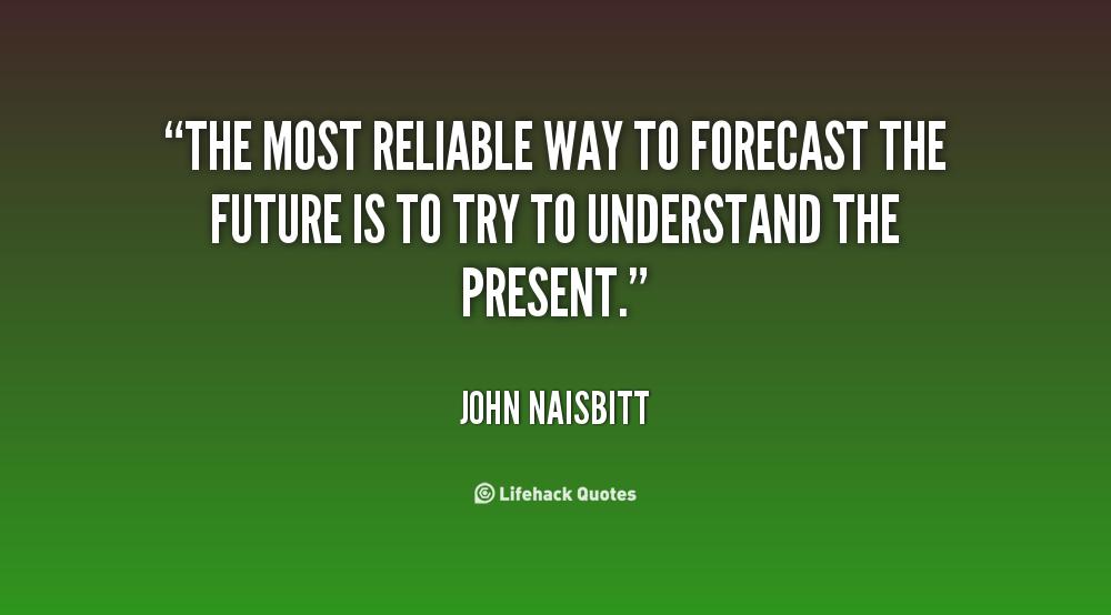 Forecast Quotes Quotesgram