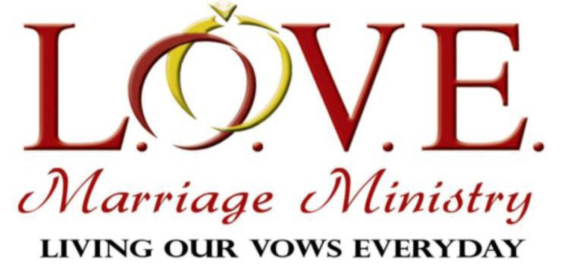 Ministry Quotes Quotesgram: Quotes Marriage Is A Ministry. QuotesGram