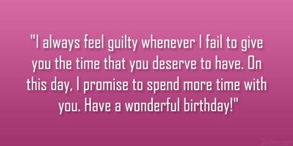 I Always Tell My Kids If You Lay Down People Will Step: Feeling Guilty Quotes. QuotesGram