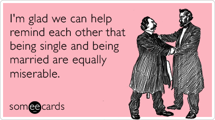 Dating ecards