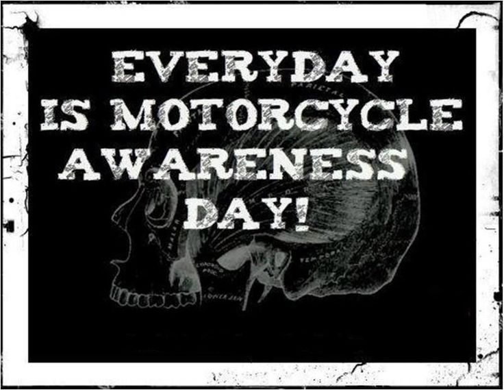 Ambivalent Quotes Quotesgram: Motorcycle Safety Quotes. QuotesGram