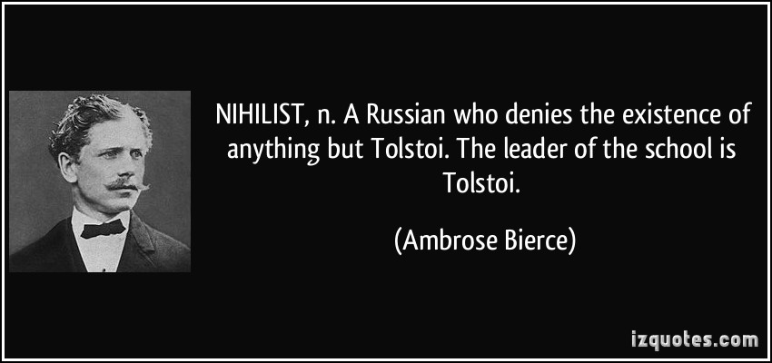Russian birthday quotes