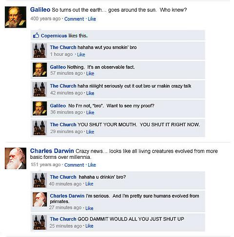 Hilarious Facebook Statuses Quotes Etc Quotesgram