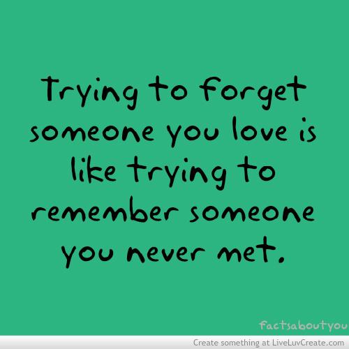 relationship quotes life quotesgram