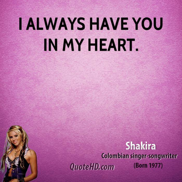 Have My Heart Quotes. QuotesGram