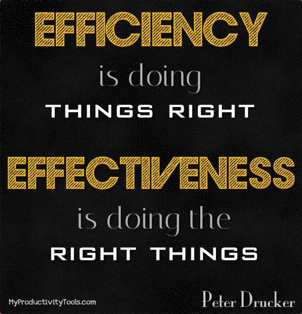 Work Smarter Not Harder Quote: Quotes On Productivity And Efficiency. QuotesGram