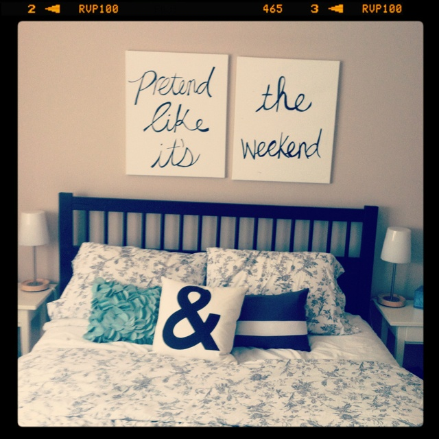 Love Quotes For Over The Bed Quotesgram