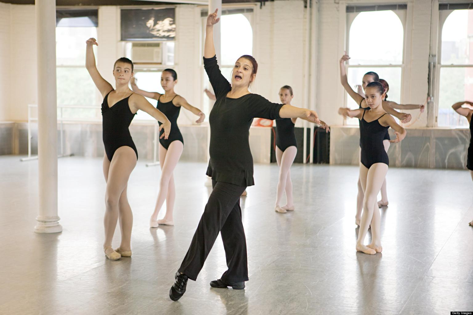 Картинки с хореографией, гиппопотама студенчество картинки
