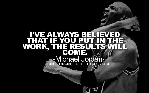 Hard Work Perseverance Quotes. QuotesGram