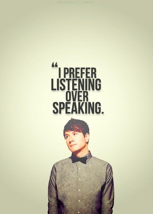Adam Young Owl City Quotes Quotesgram