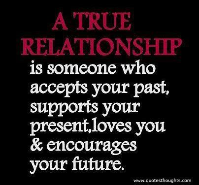 Relationship thoughts love Quotes about