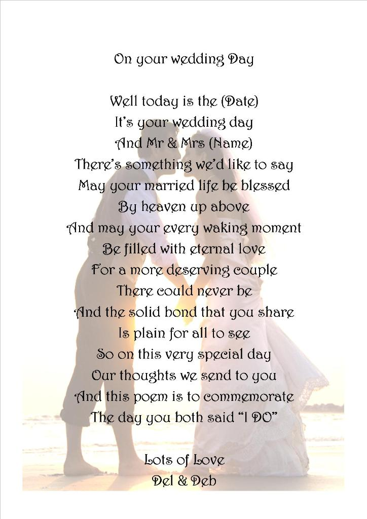Image Result For Inspirational Love Quotes For Bride And Groom
