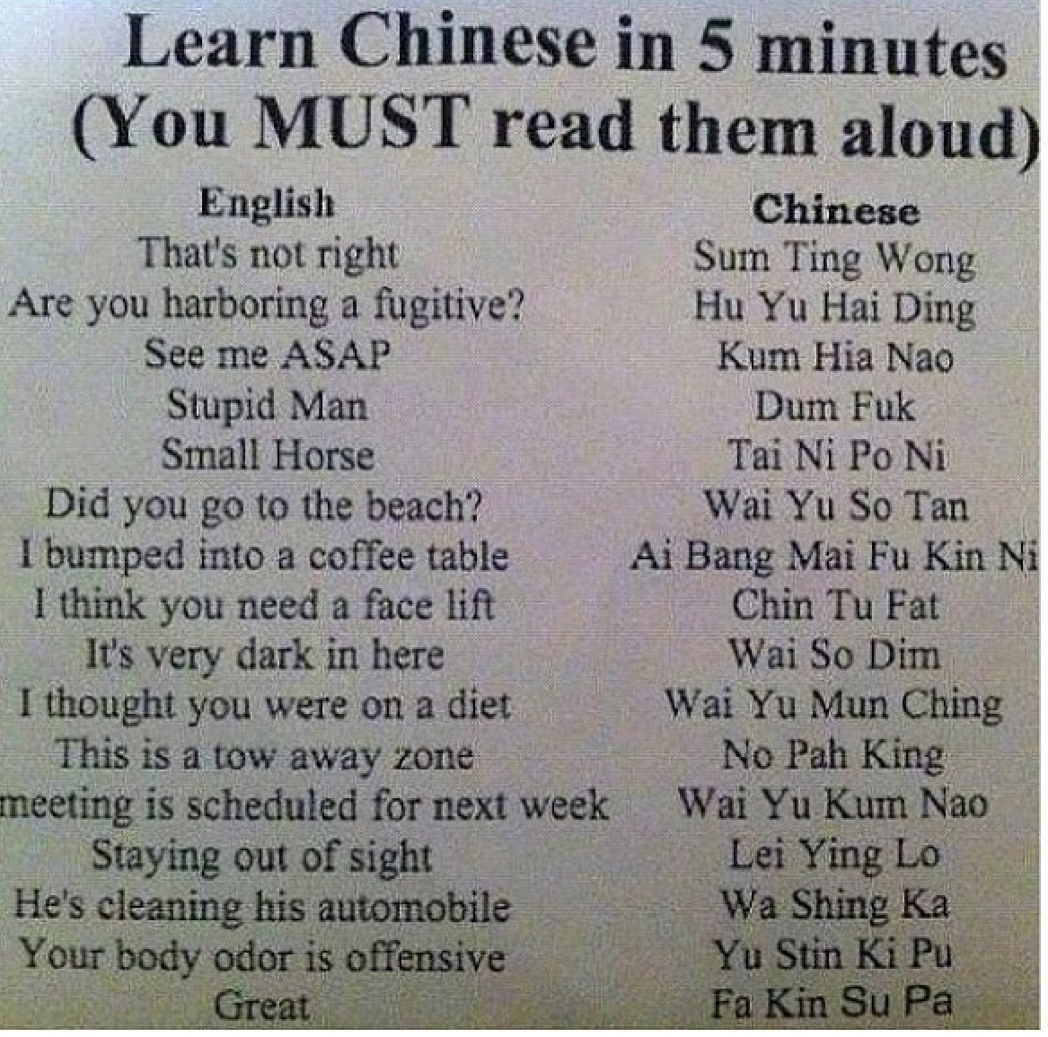 Best Friend Quotes In Chinese: Chinese Quotes In English. QuotesGram