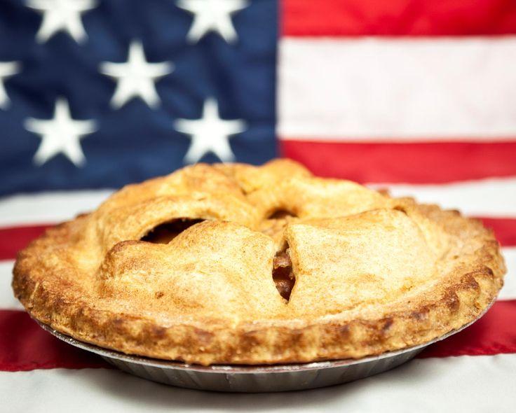 Apple Pie Quotes. QuotesGram