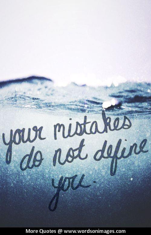 Quotes About Mist  Quotesgram